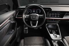 2021-audi-a3-sedan-debut-3