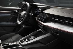 2021-audi-a3-sedan-debut-5