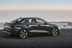 2021-audi-a3-sedan-debut-8