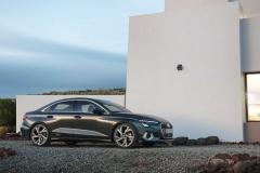 2021-audi-a3-sedan-debut-9