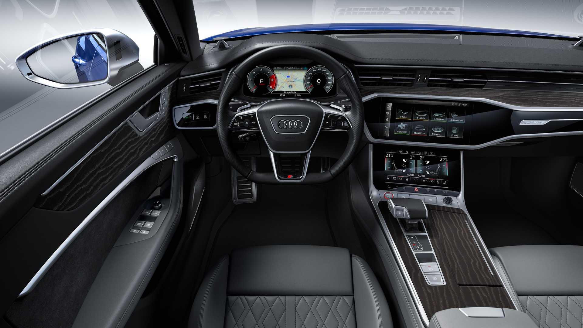 2020-audi-s6-sedan-tdi (10)