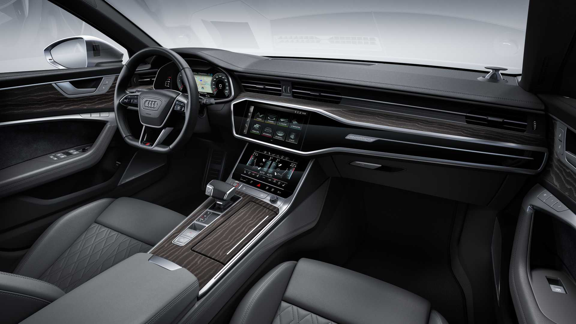 2020-audi-s6-sedan-tdi (11)