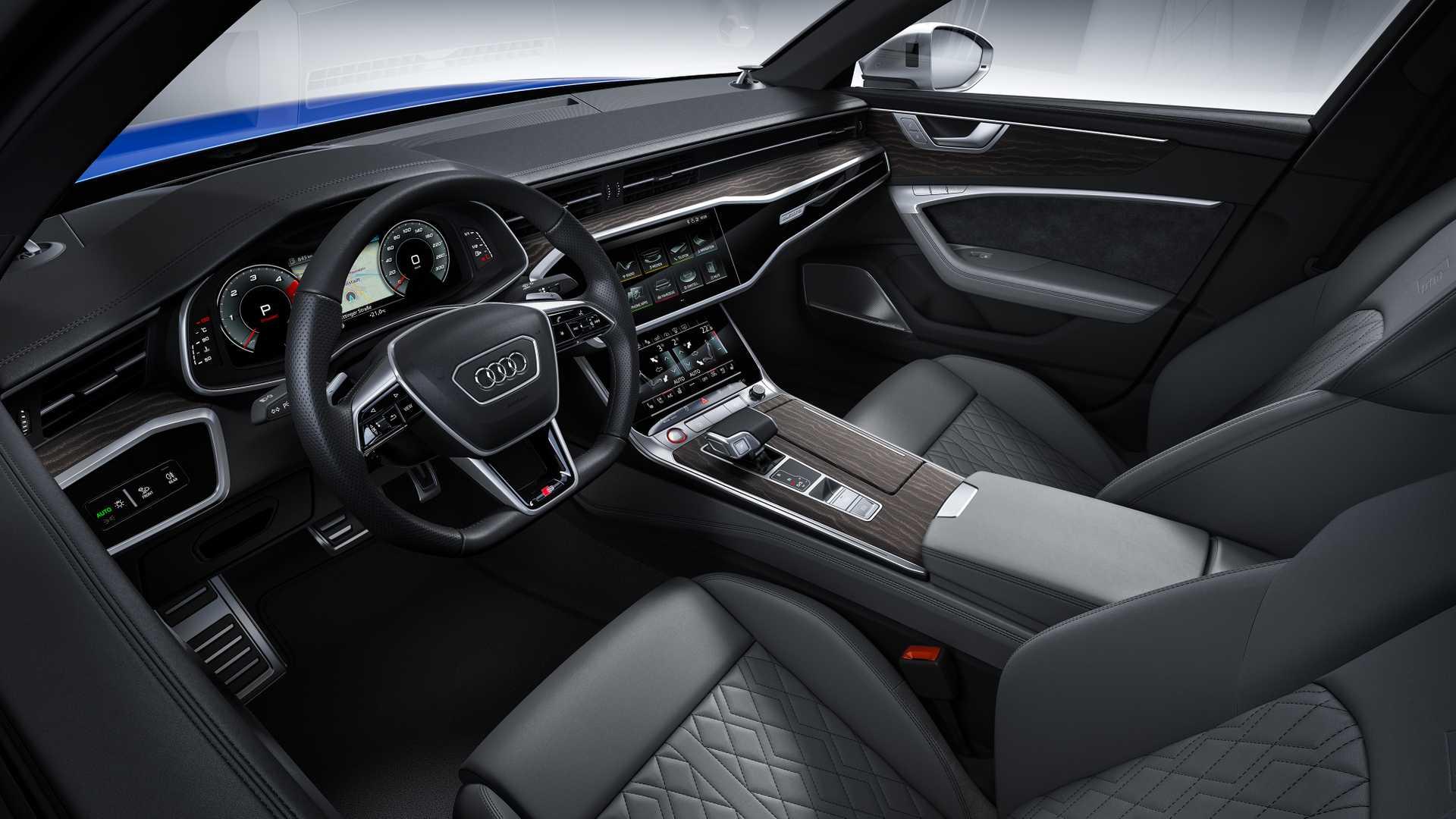2020-audi-s6-sedan-tdi (12)