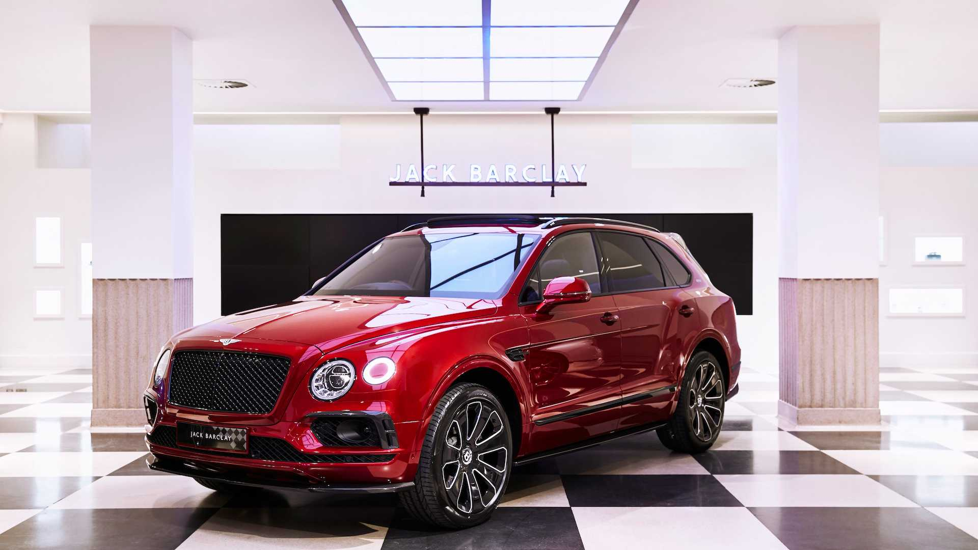 bentley-bentayga-special-editions-1