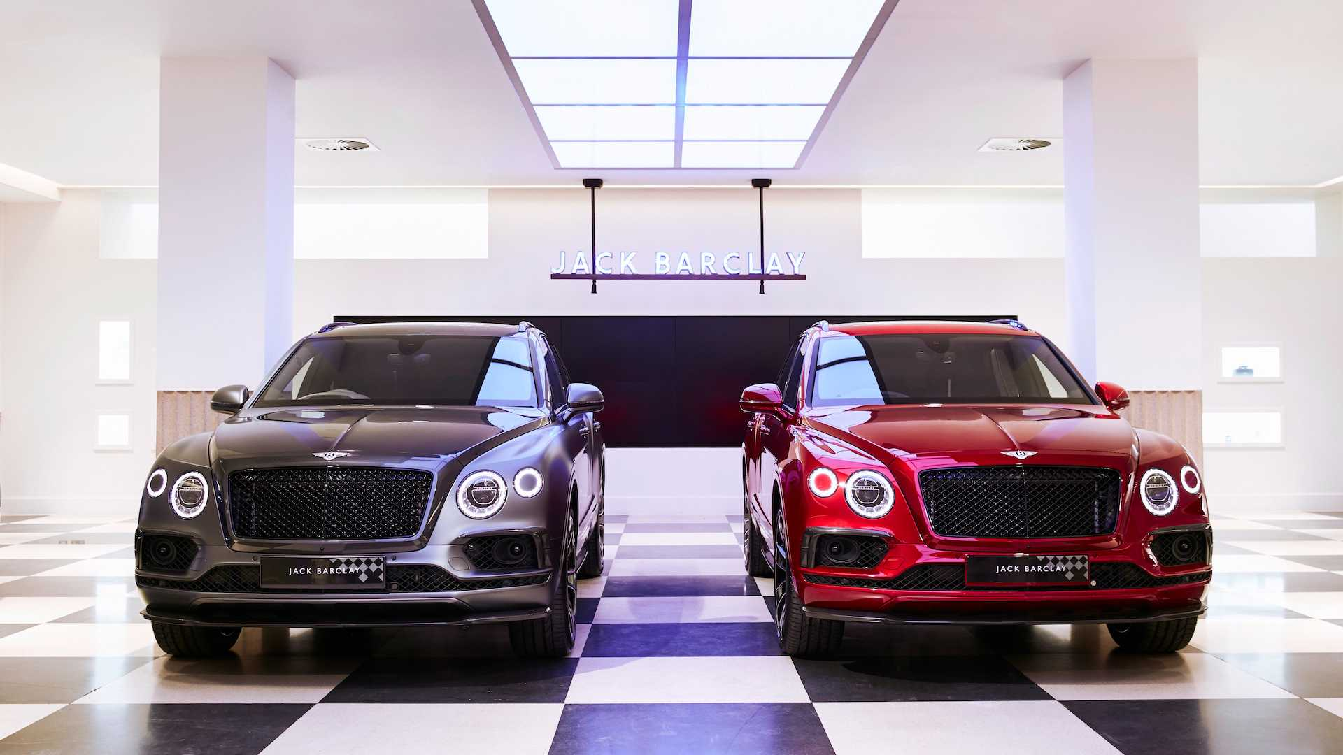 bentley-bentayga-special-editions-2