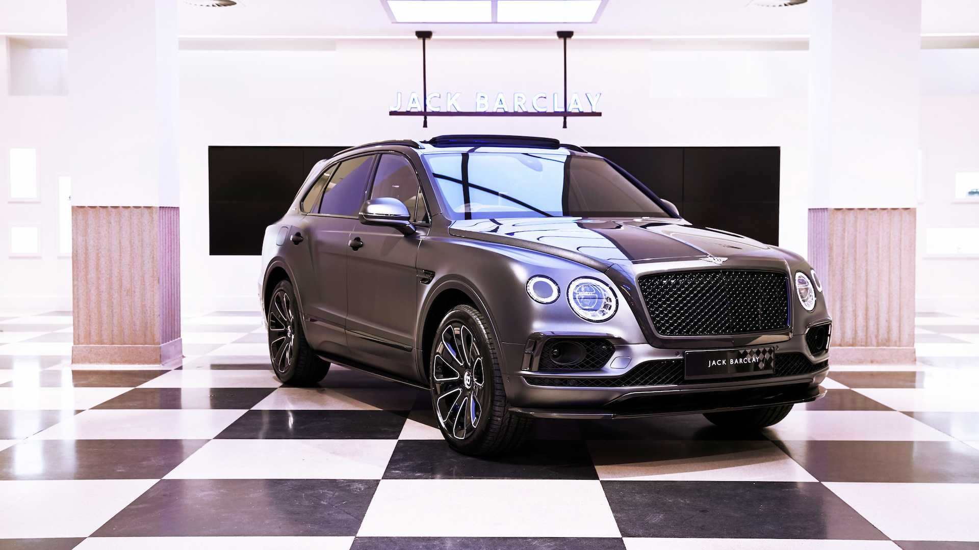 bentley-bentayga-special-editions
