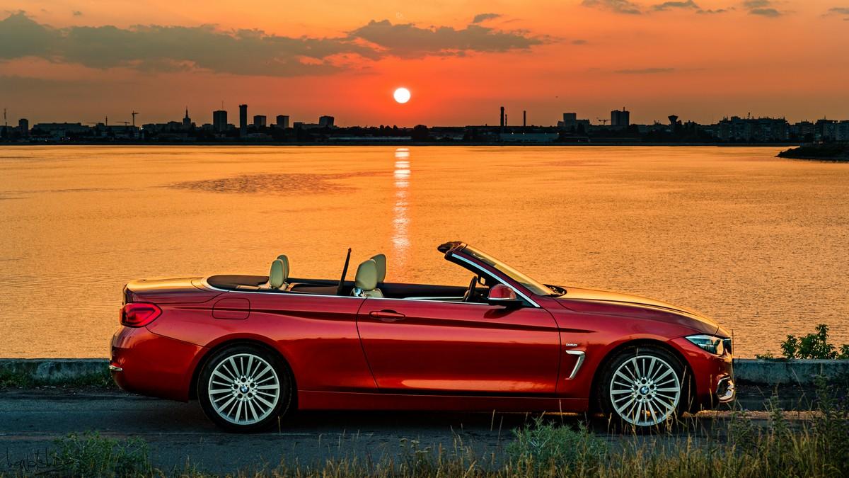 BMW-420i-cabrio_-001