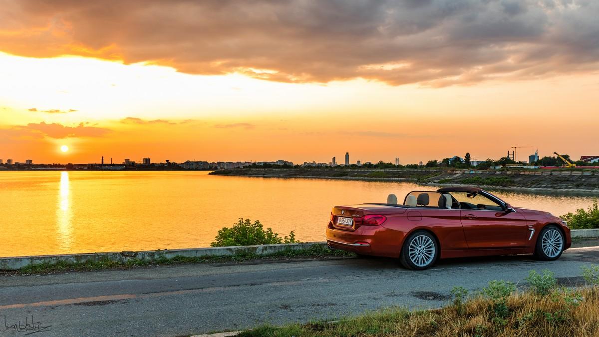 BMW-420i-cabrio_-004