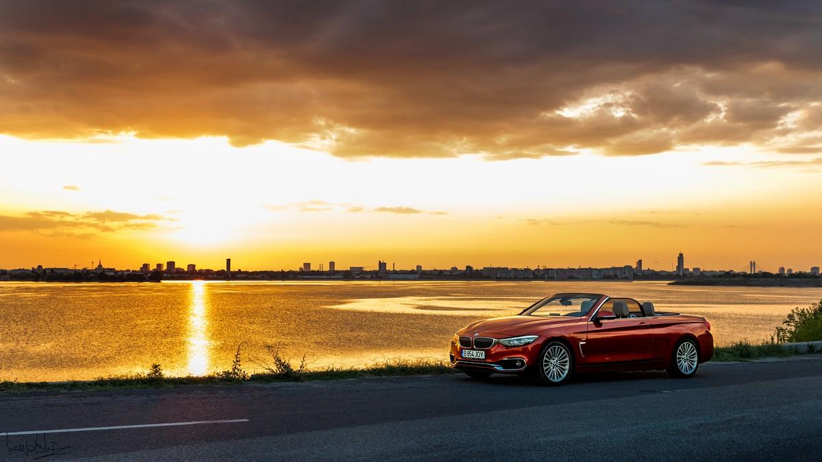 BMW-420i-cabrio_-005