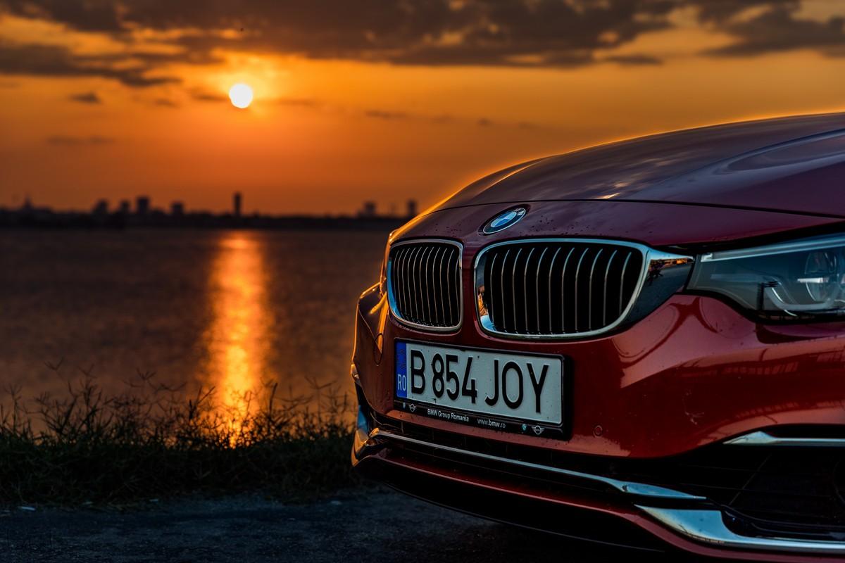 BMW-420i-cabrio_-009