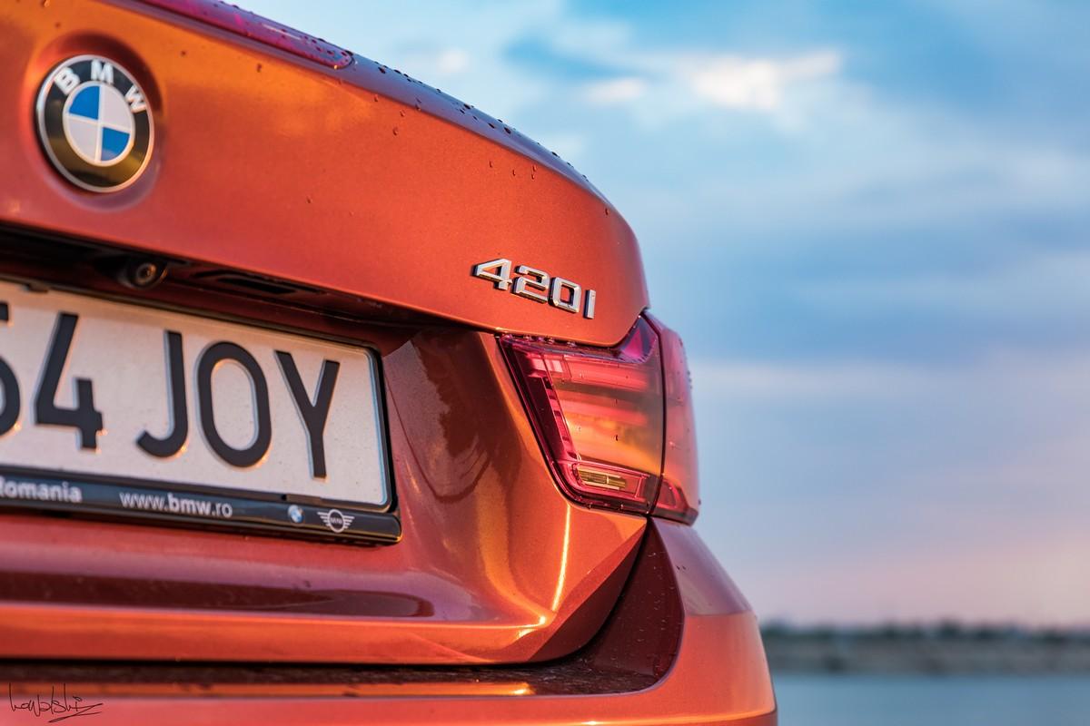 BMW-420i-cabrio_-011