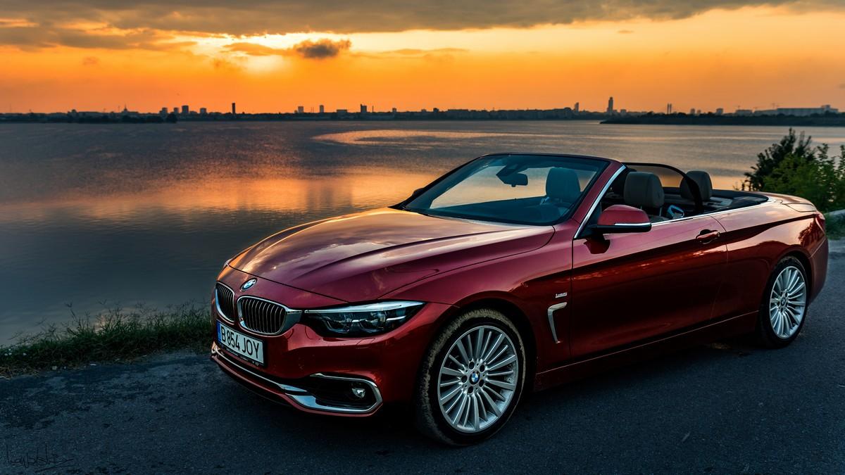 BMW-420i-cabrio_-012