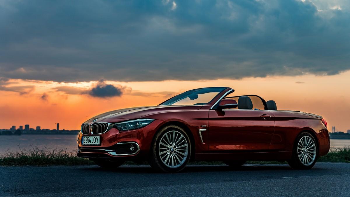 BMW-420i-cabrio_-013
