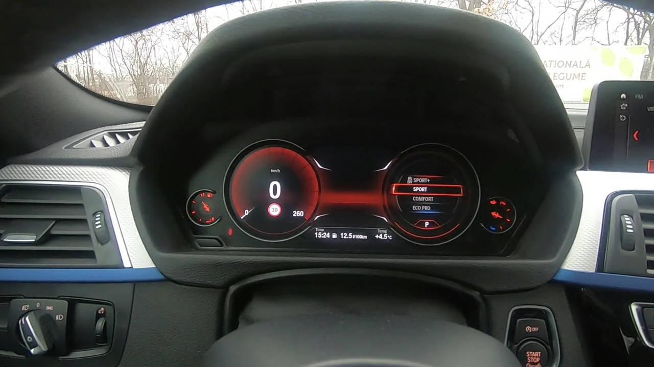 BMW-440-i_bord