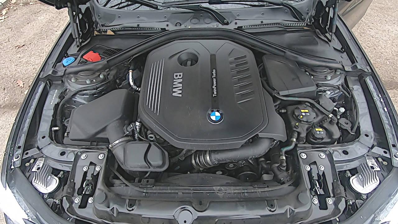 BMW-440-i_motor