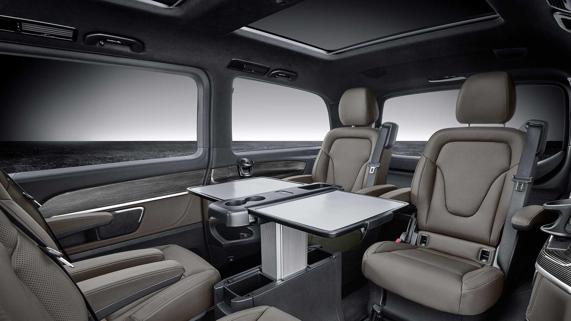 mercedes-benz-new-v-class (30)