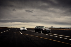 P90335204_highRes_the-new-bmw-745le-an