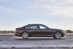 P90335820_highRes_the-new-bmw-745le-02