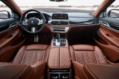 P90335838_highRes_the-new-bmw-745le-in
