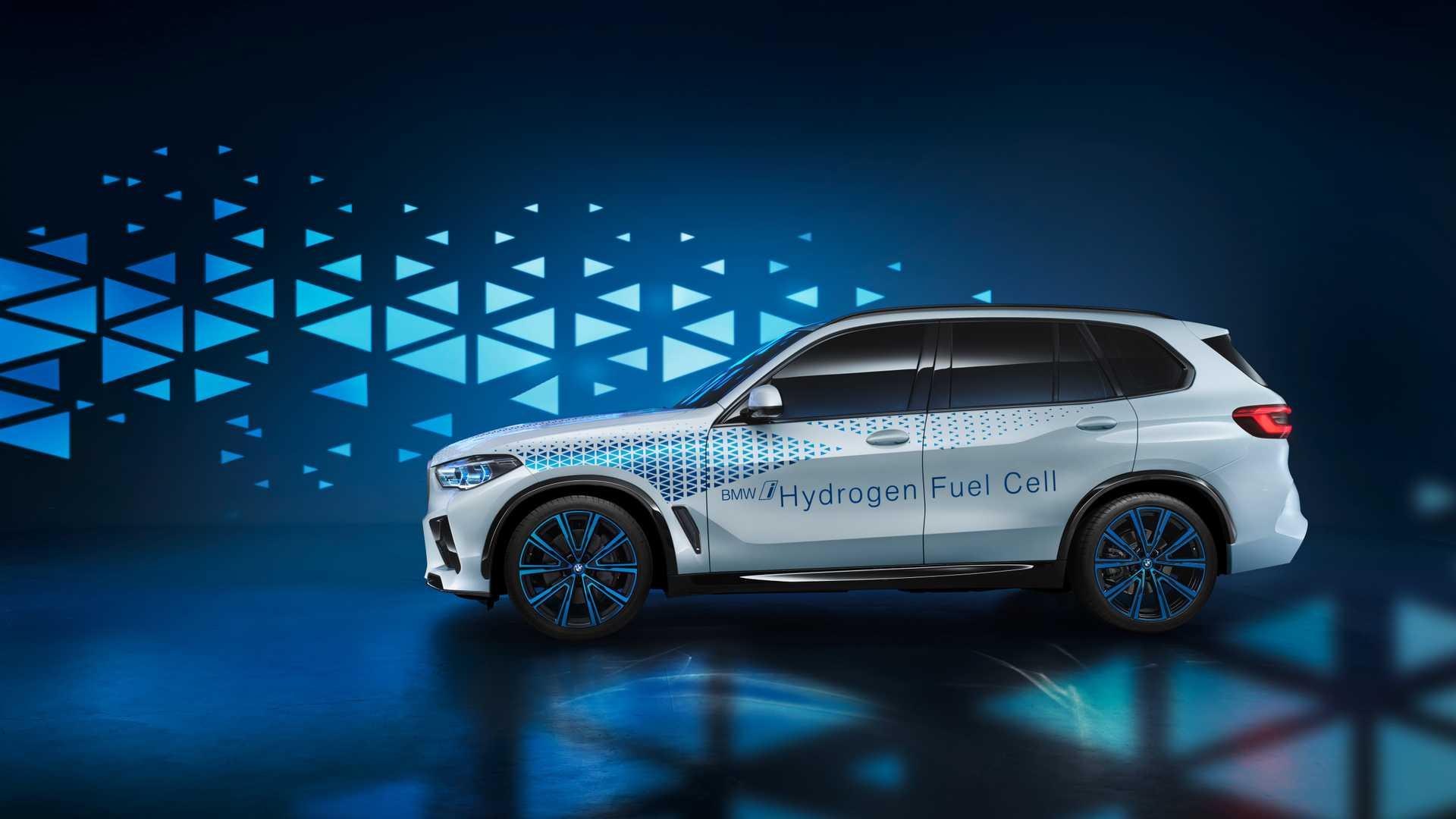 bmw-i-hydrogen-next-concept-1