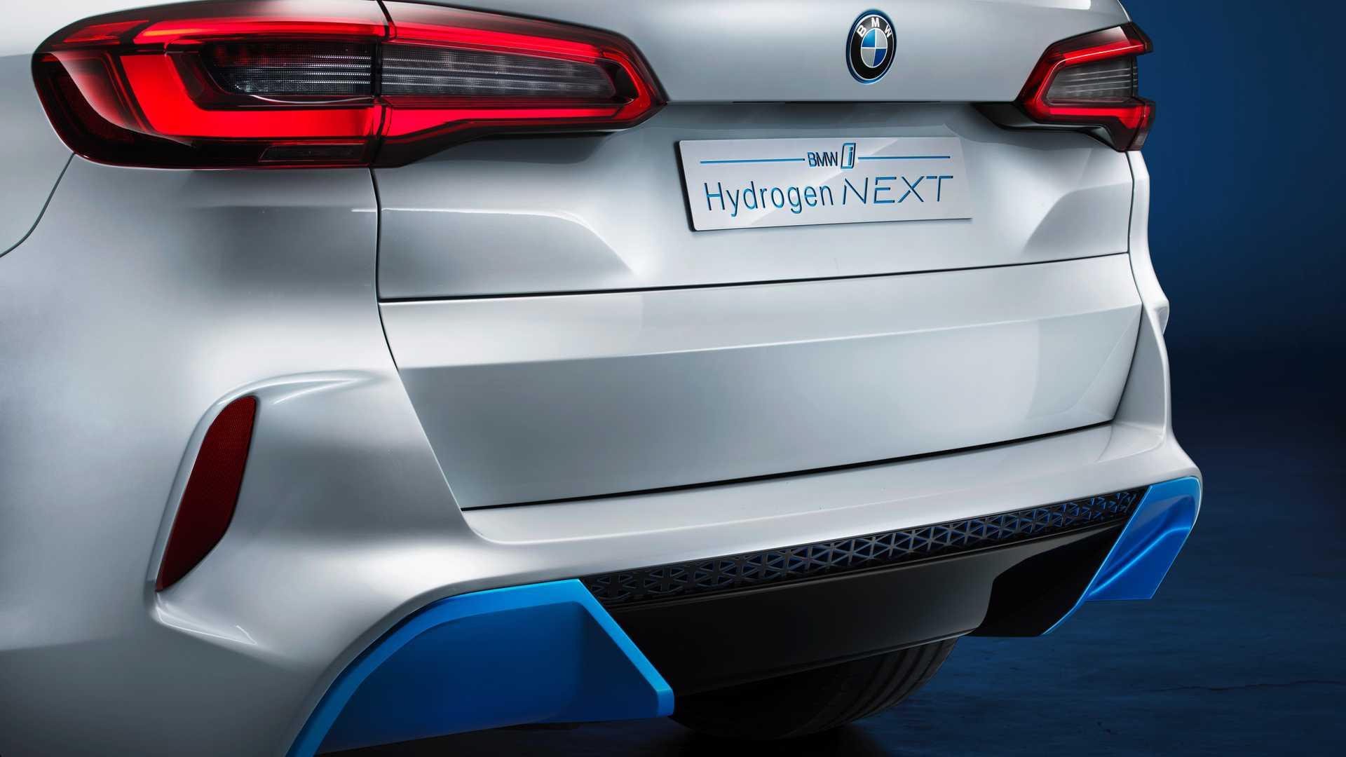 bmw-i-hydrogen-next-concept-3