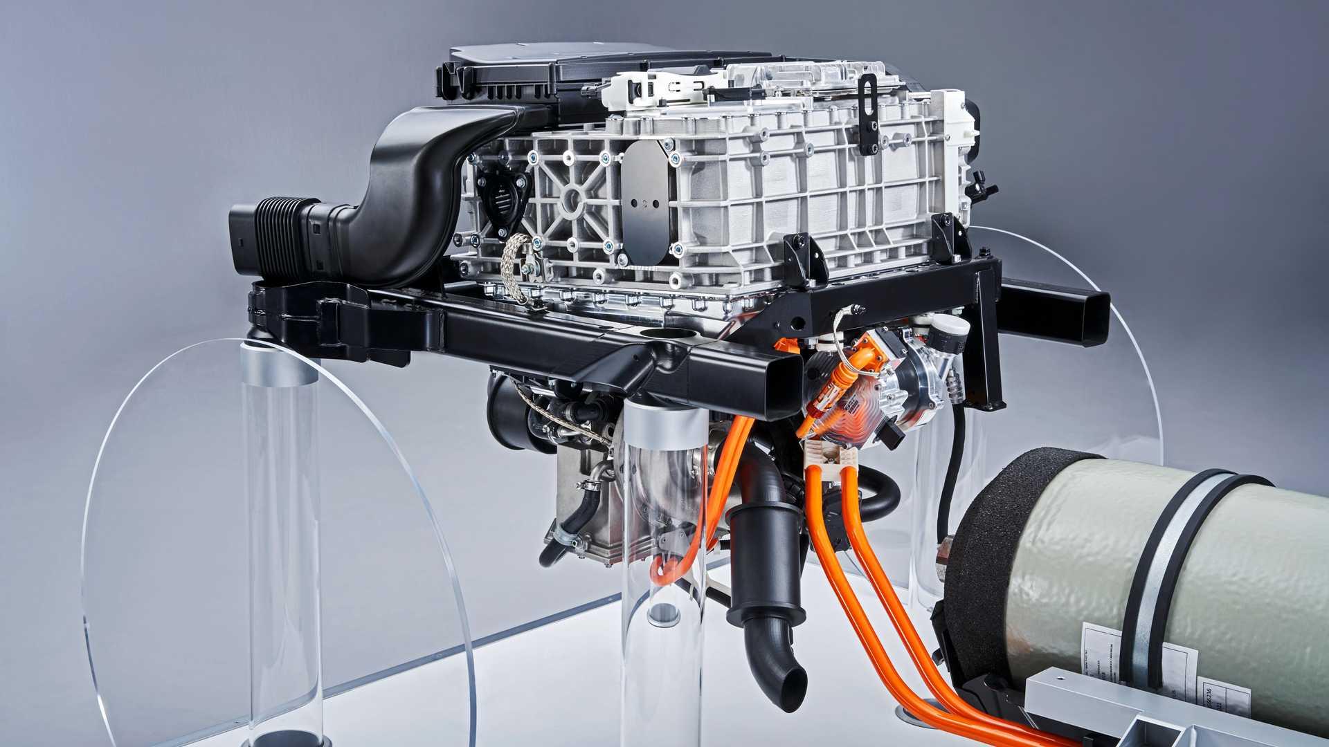 bmw-i-hydrogen-next-concept-5