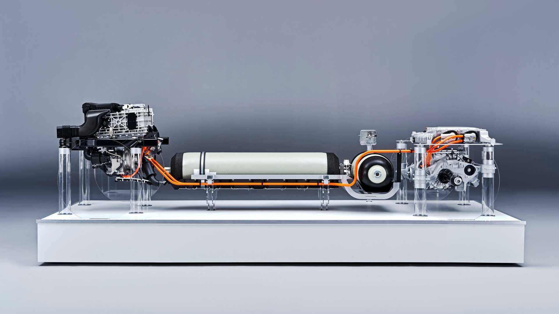 bmw-i-hydrogen-next-concept-6