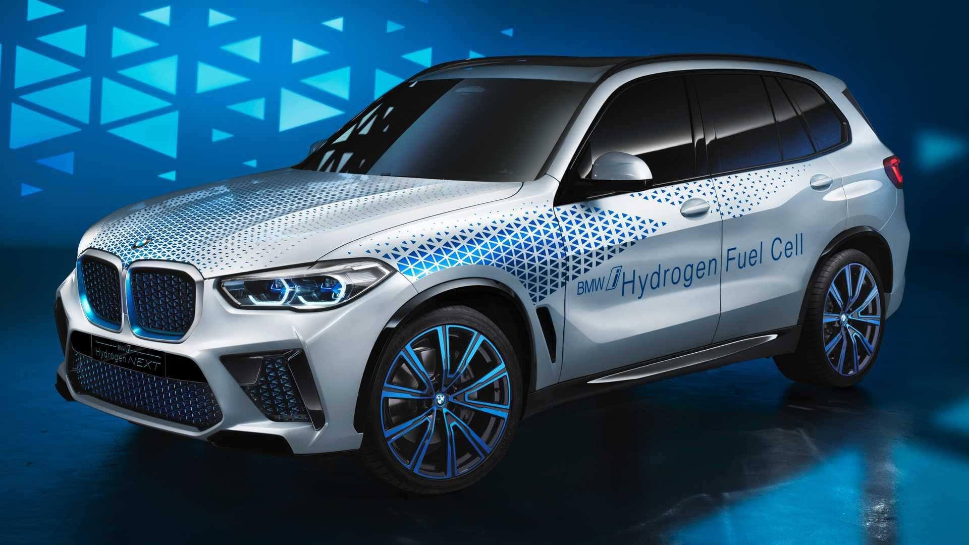 bmw-i-hydrogen-next-concept