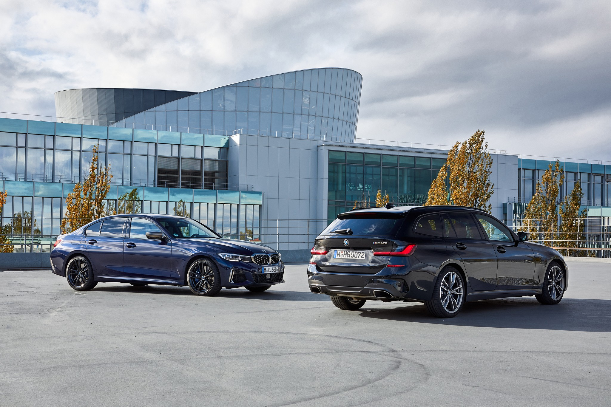 P90373222_highRes_the-new-bmw-m340i-xd