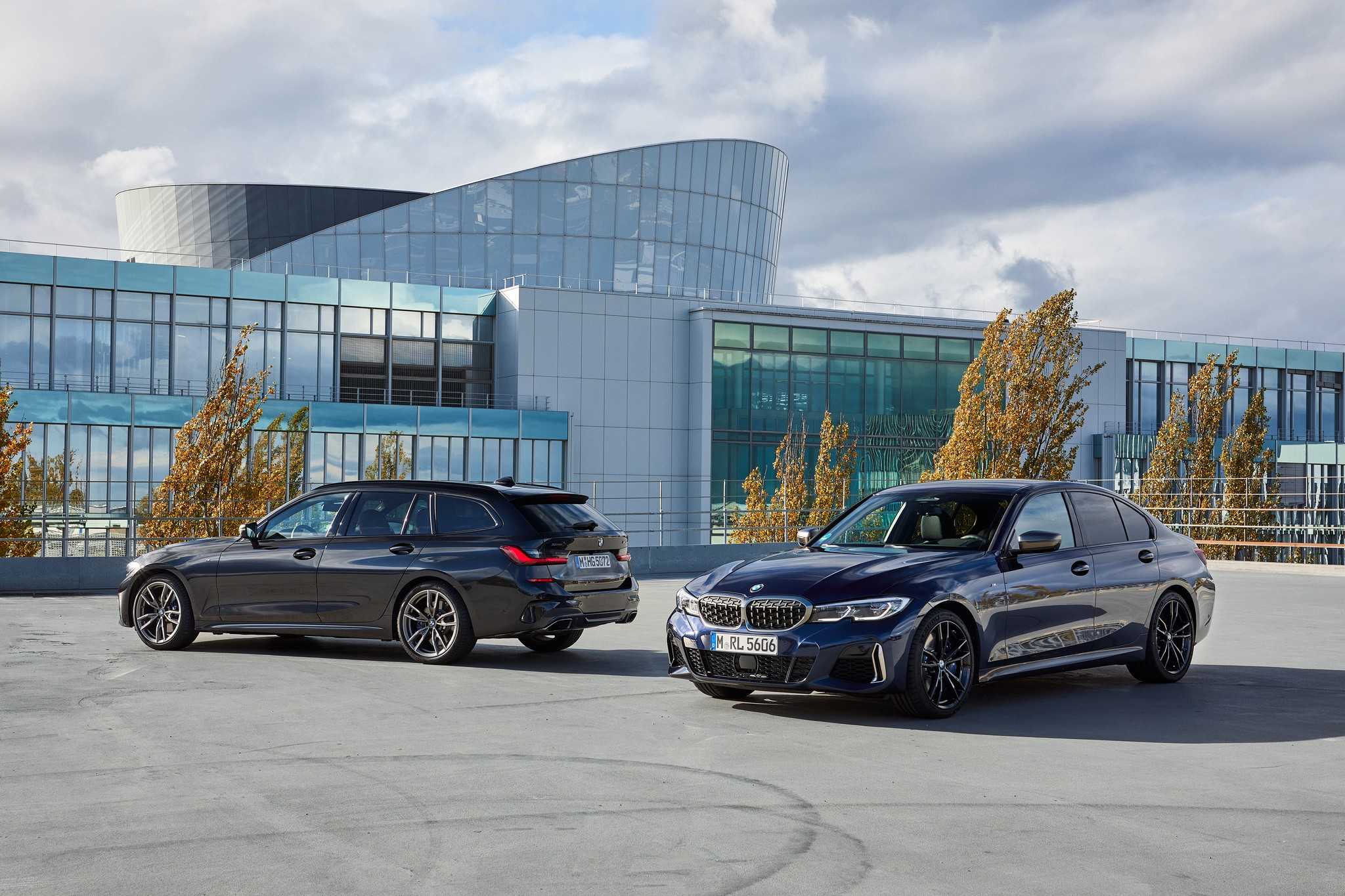 P90373223_highRes_the-new-bmw-m340i-xd