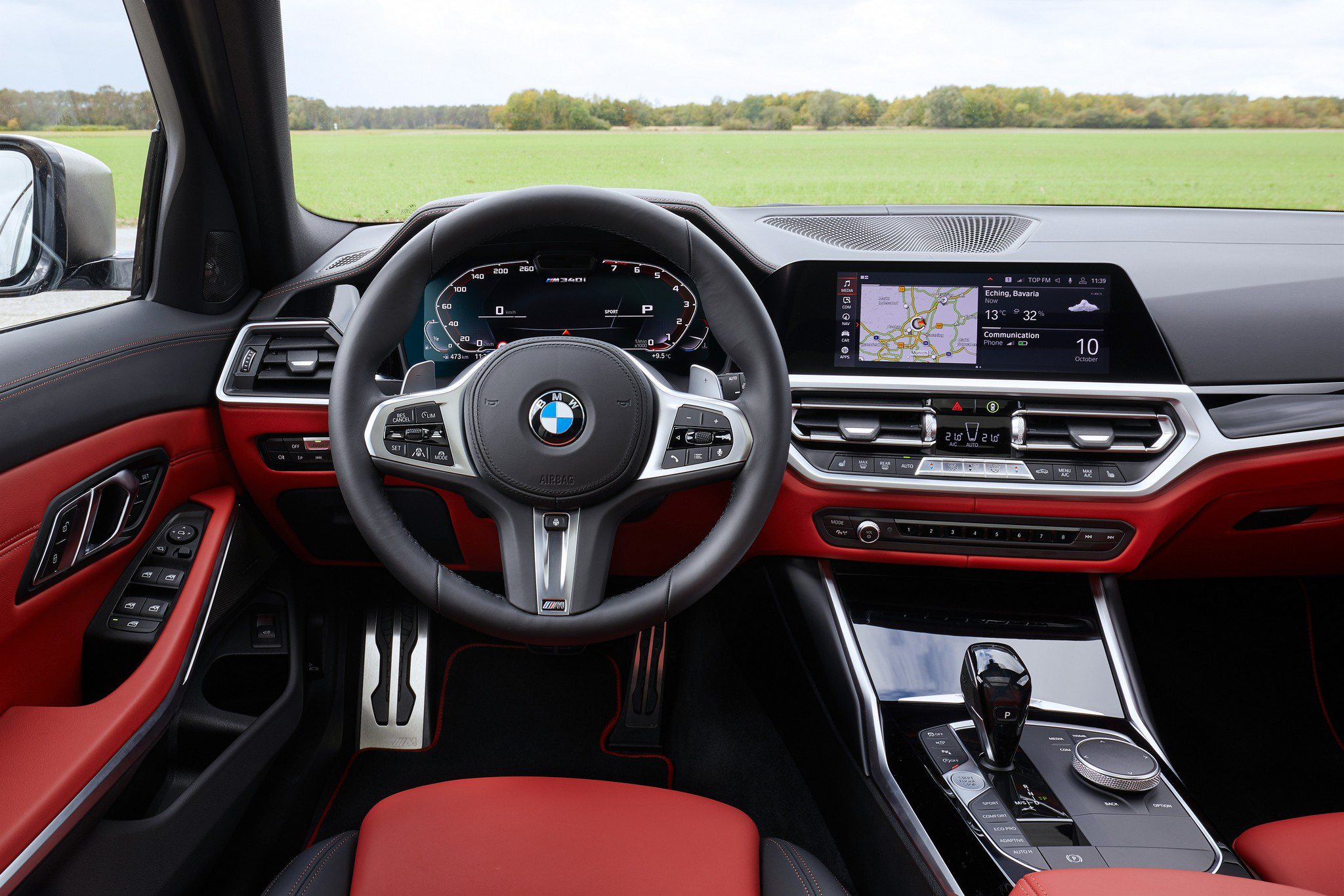 P90373350_highRes_the-new-bmw-m340i-xd