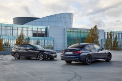 P90373224_highRes_the-new-bmw-m340i-xd