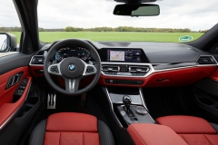 P90373349_highRes_the-new-bmw-m340i-xd