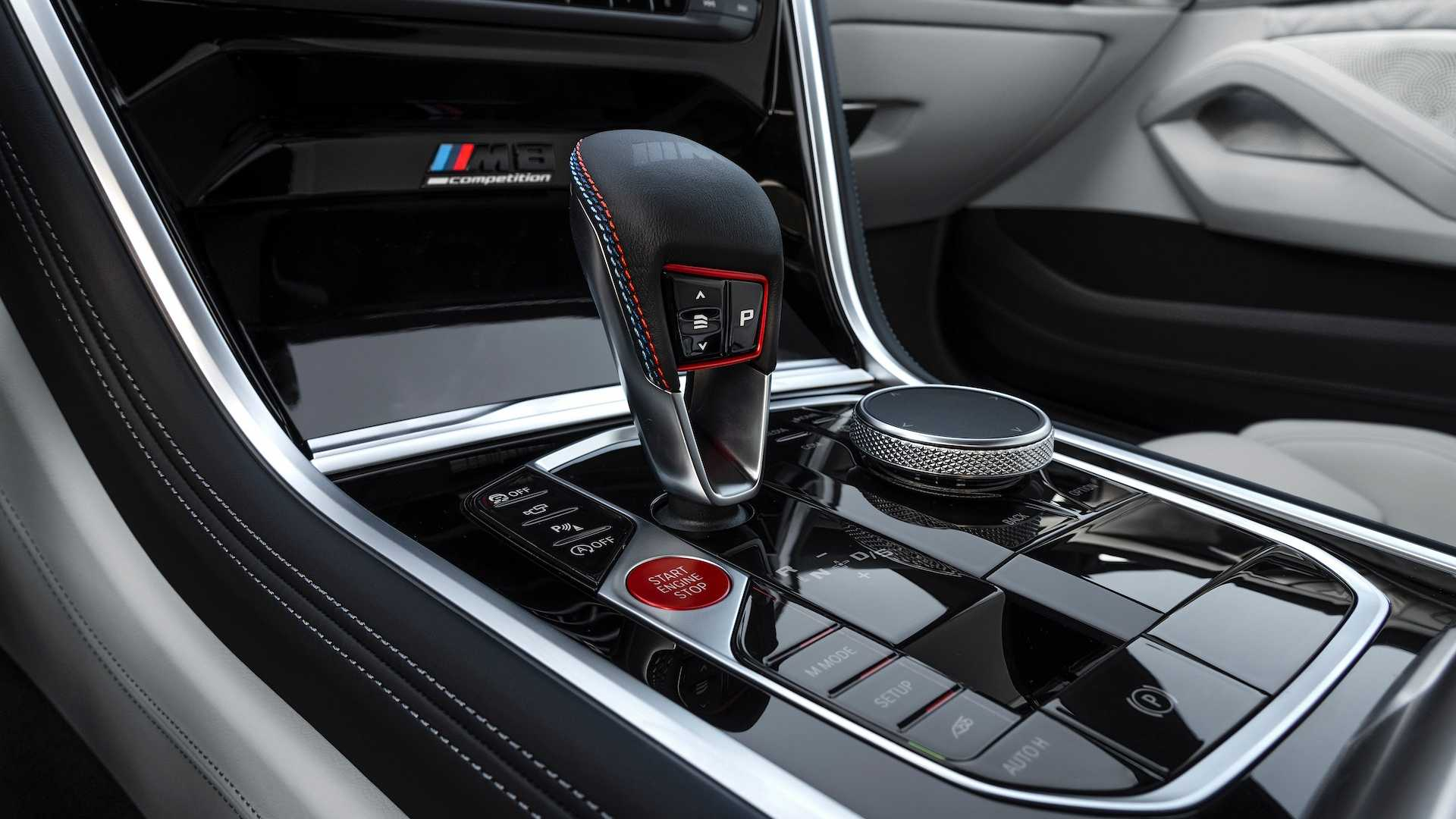 2020-bmw-m8-gran-coupe-competition-10