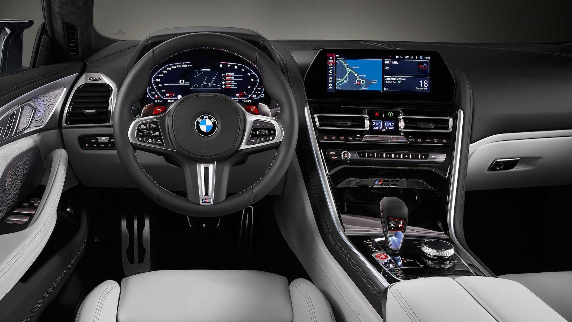 2020-bmw-m8-gran-coupe-competition-16