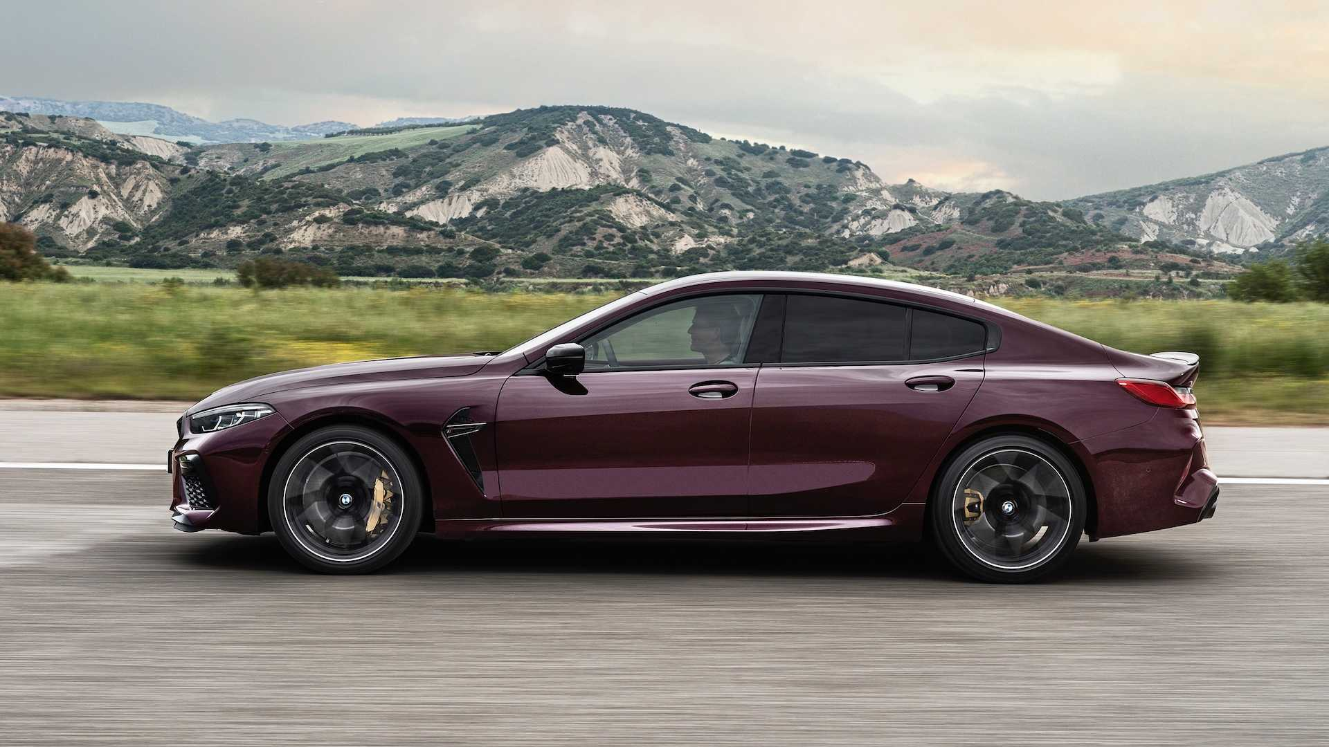 2020-bmw-m8-gran-coupe-competition-17