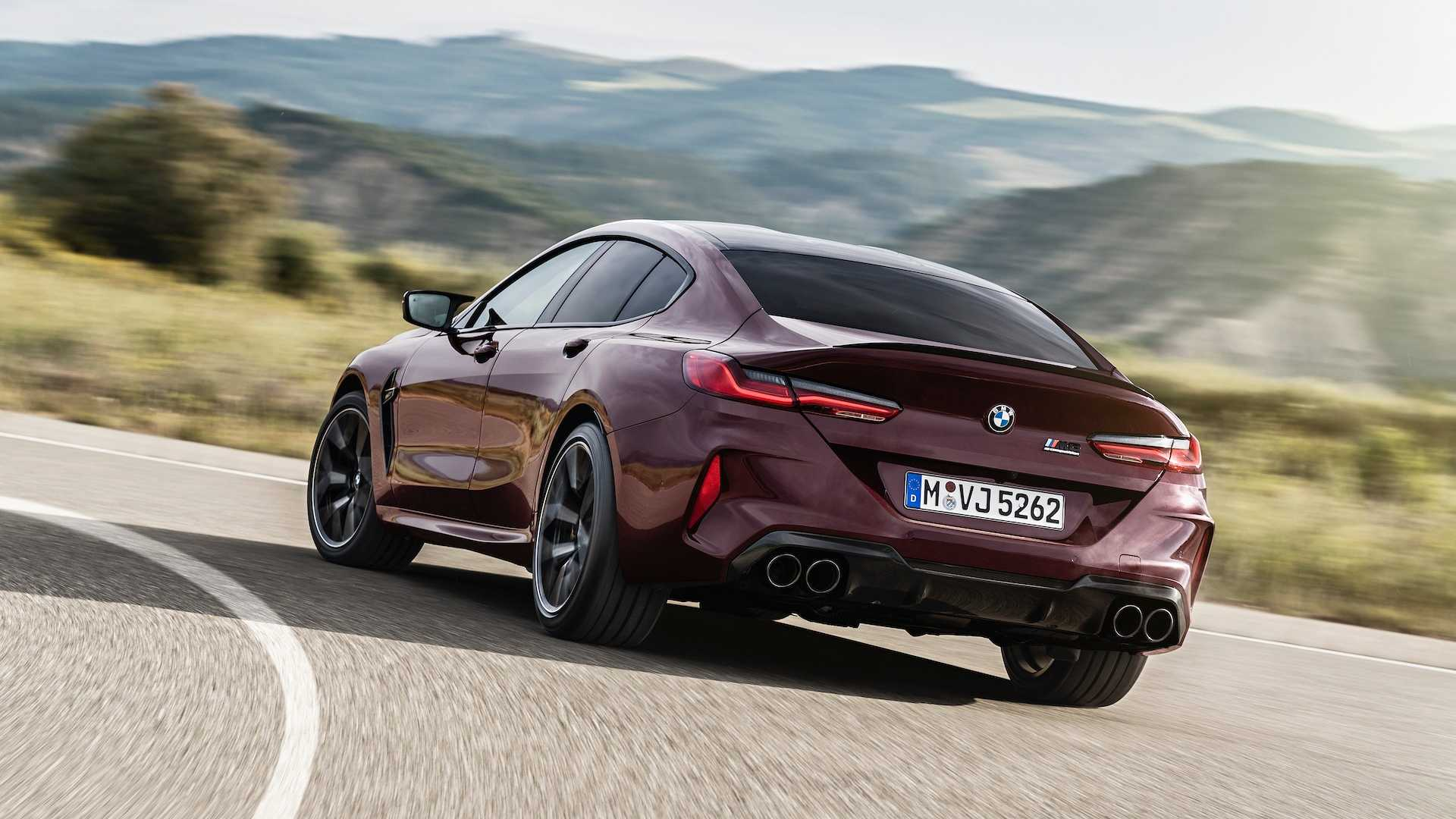 2020-bmw-m8-gran-coupe-competition-18
