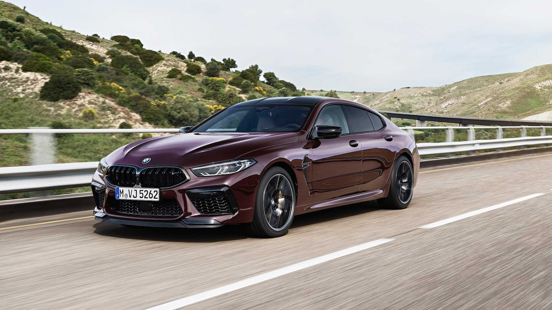 2020-bmw-m8-gran-coupe-competition-19
