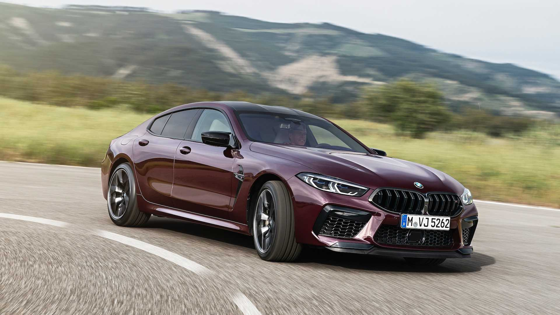 2020-bmw-m8-gran-coupe-competition-20