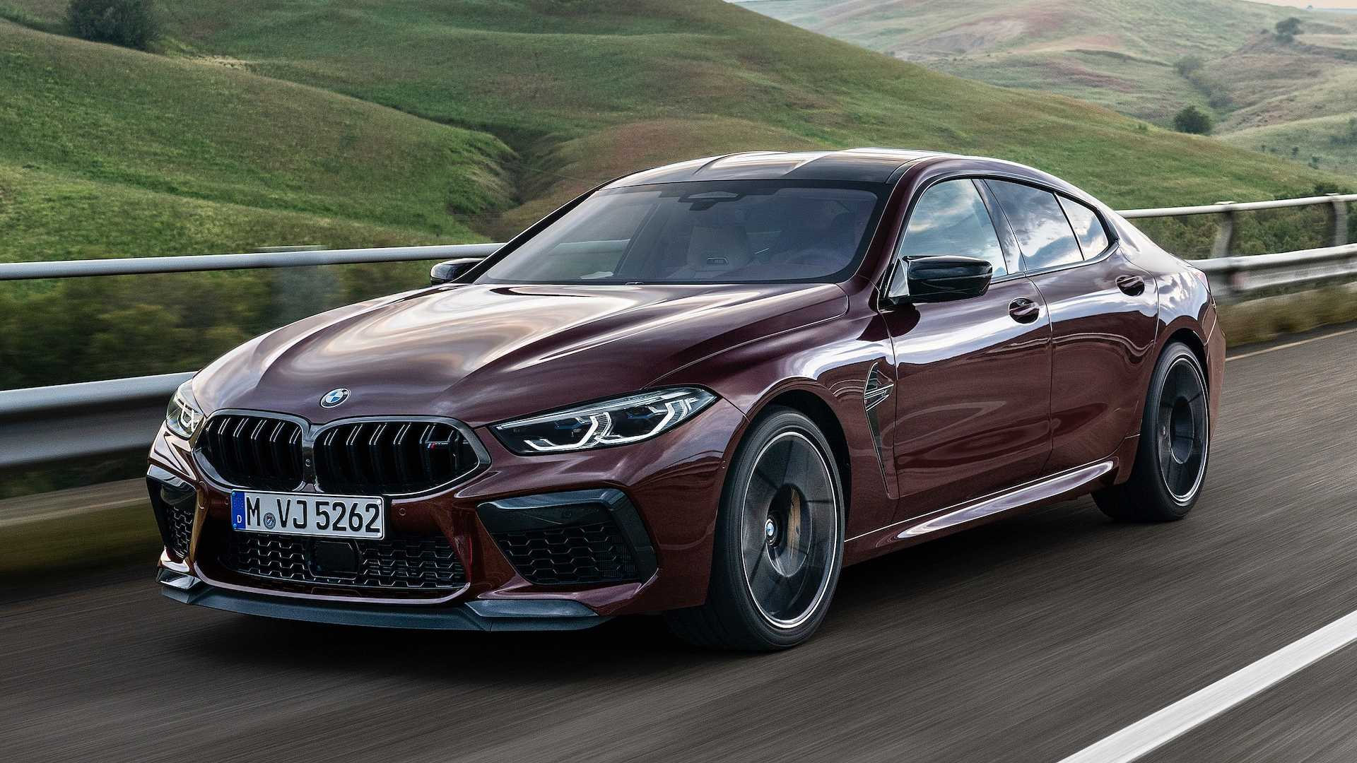 2020-bmw-m8-gran-coupe-competition-21