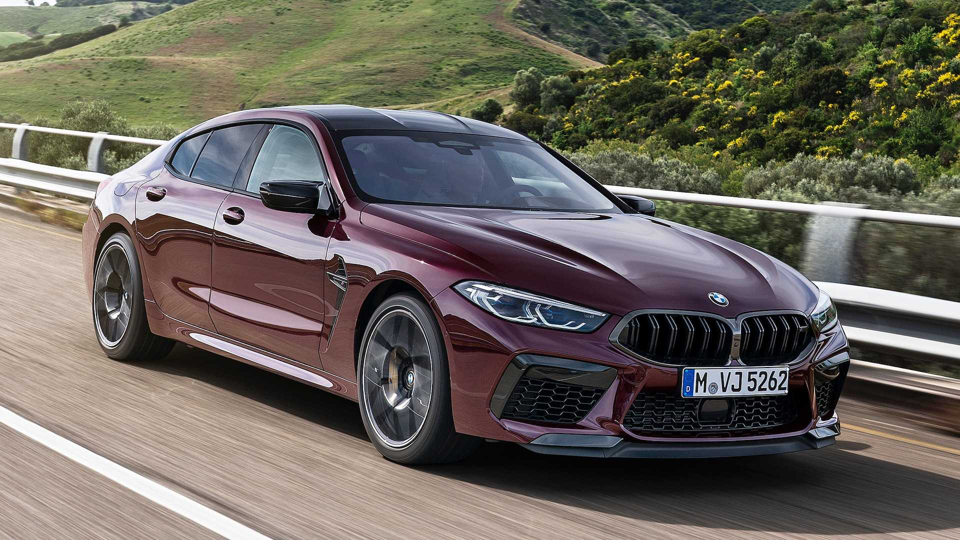 2020-bmw-m8-gran-coupe-competition-22