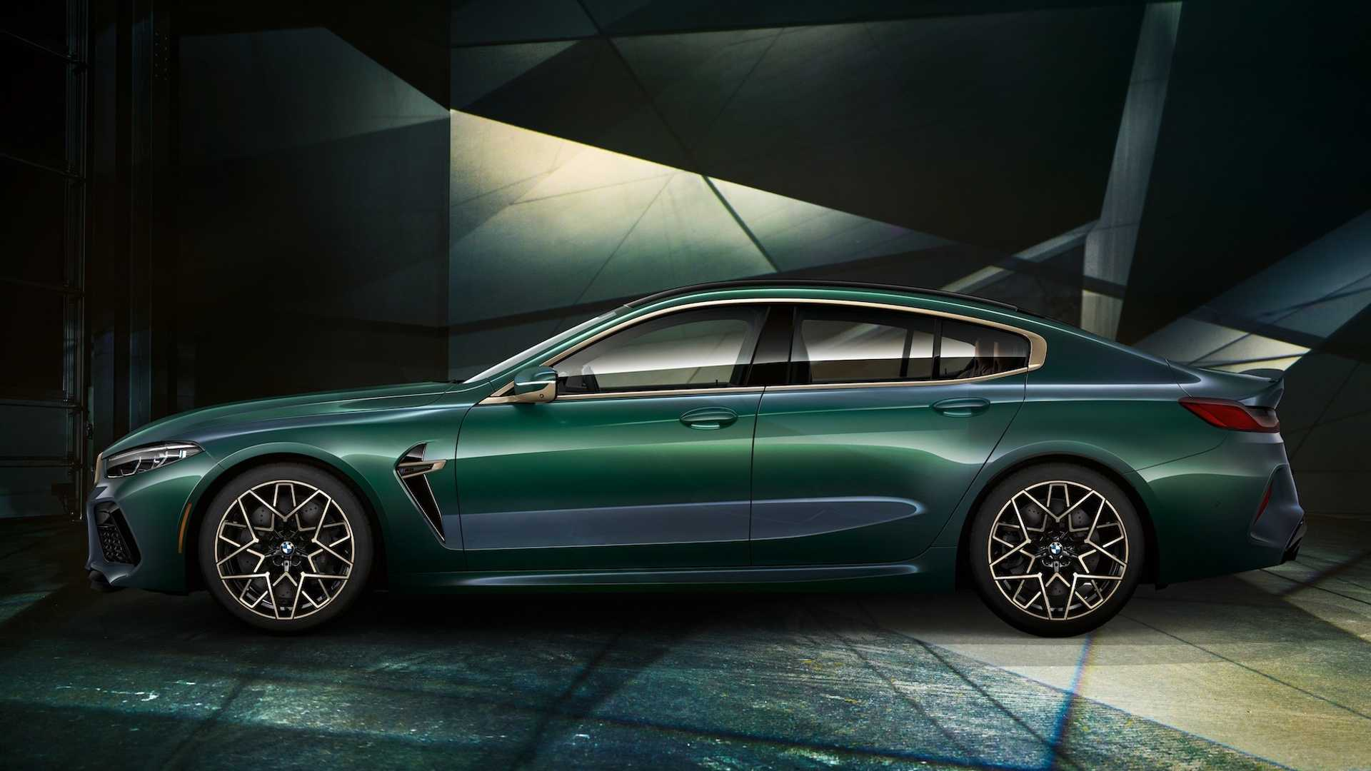2020-bmw-m8-gran-coupe-competition-23