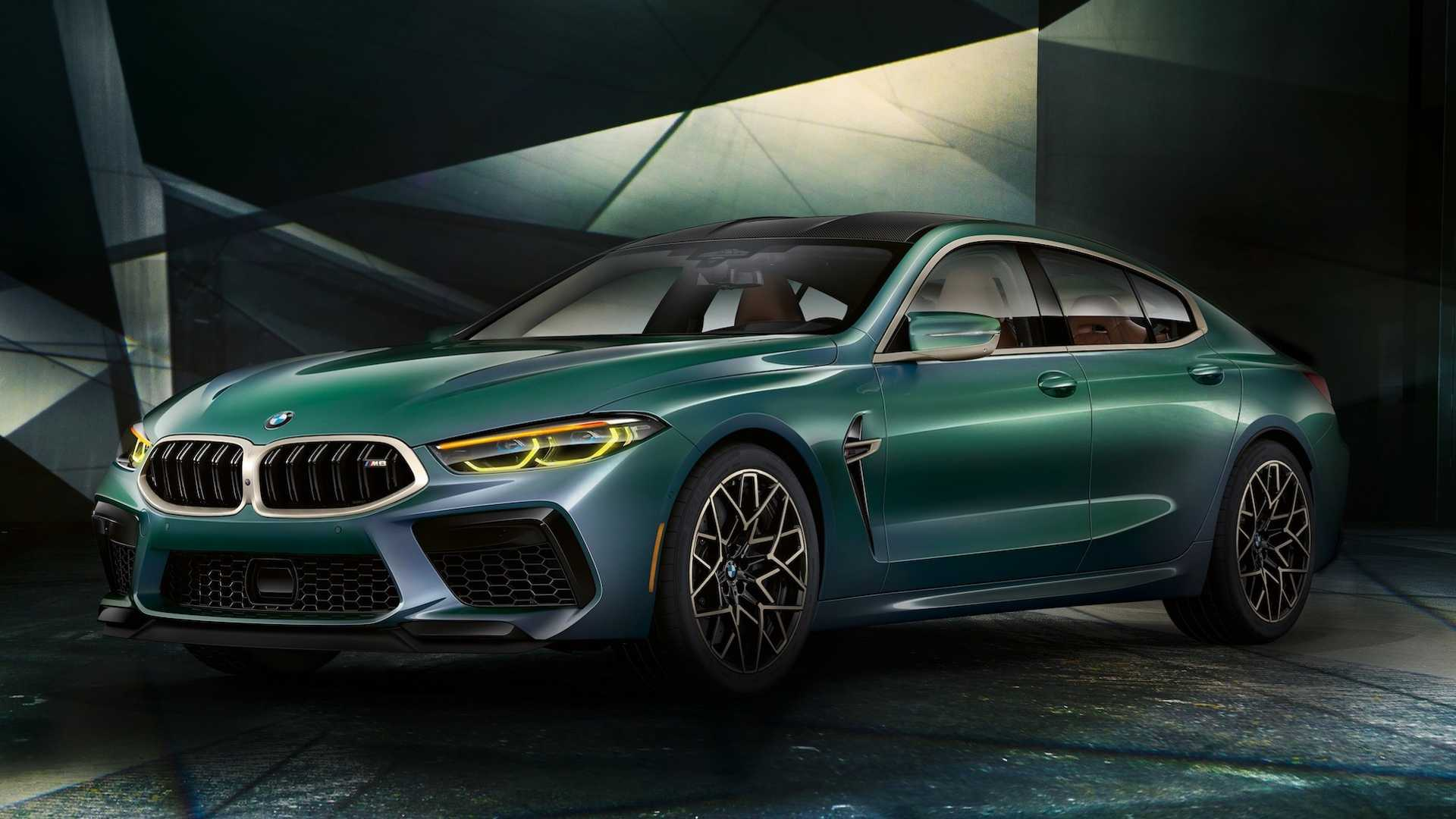 2020-bmw-m8-gran-coupe-competition-24