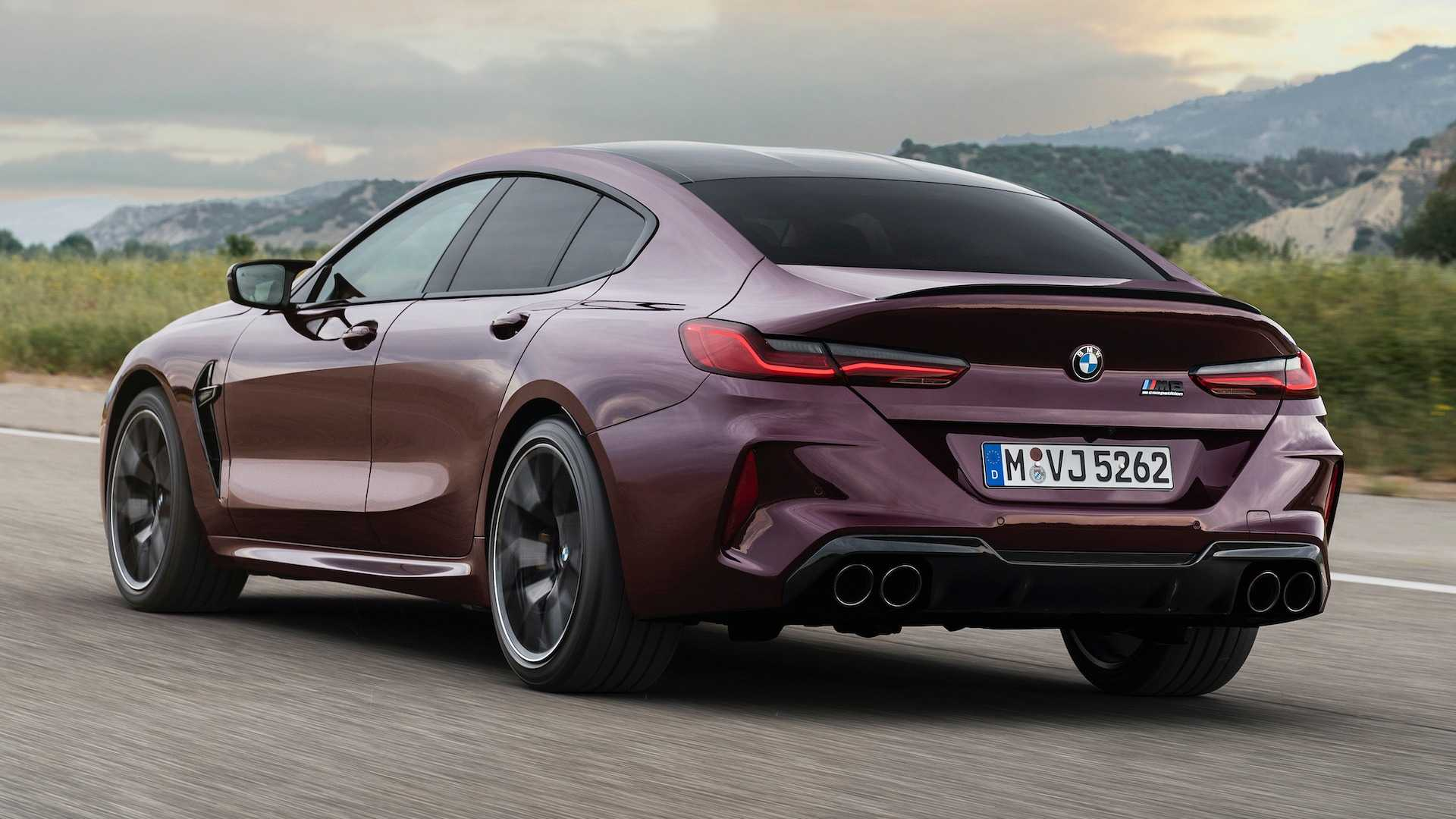 2020-bmw-m8-gran-coupe-competition-5