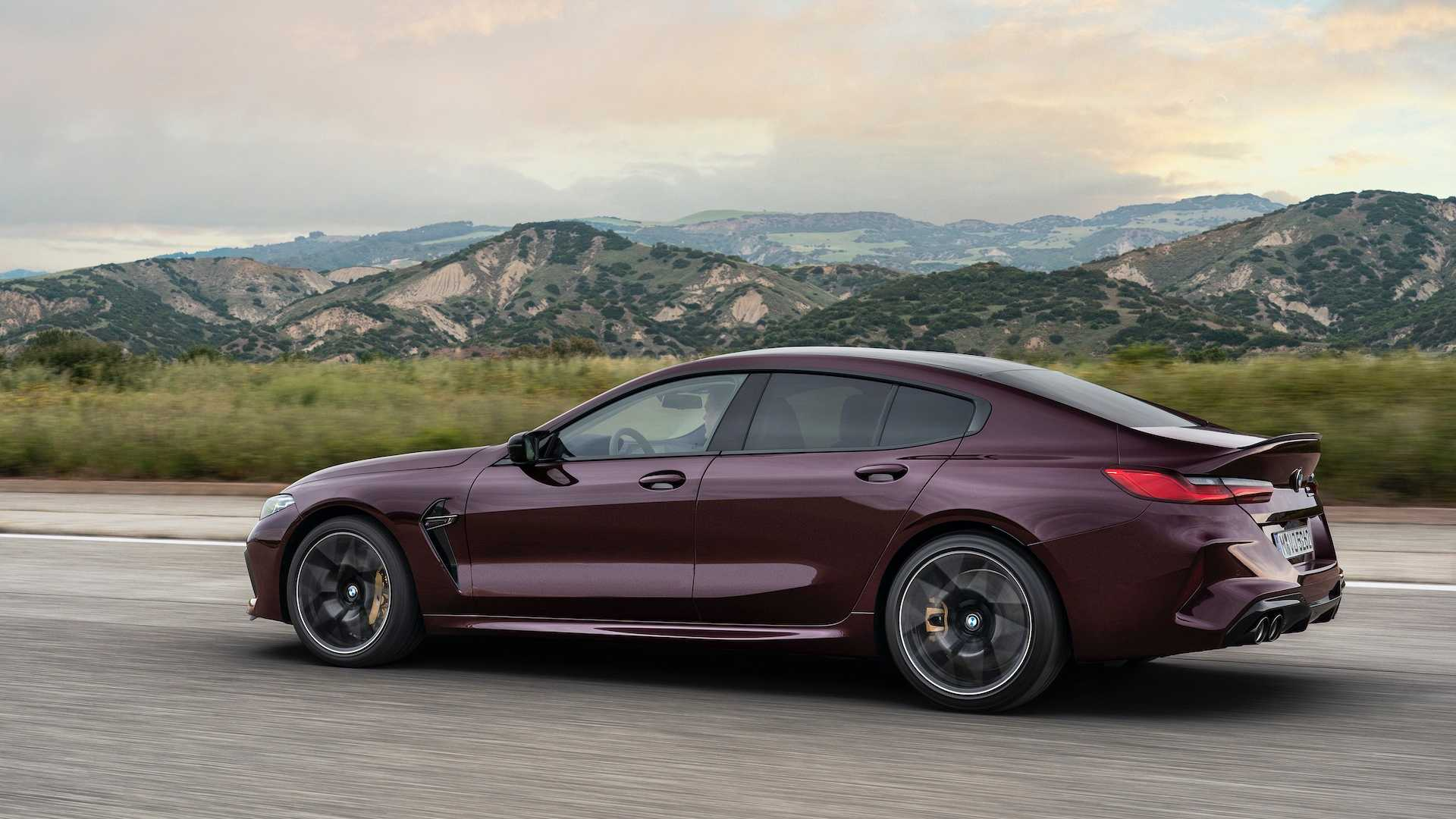 2020-bmw-m8-gran-coupe-competition-6