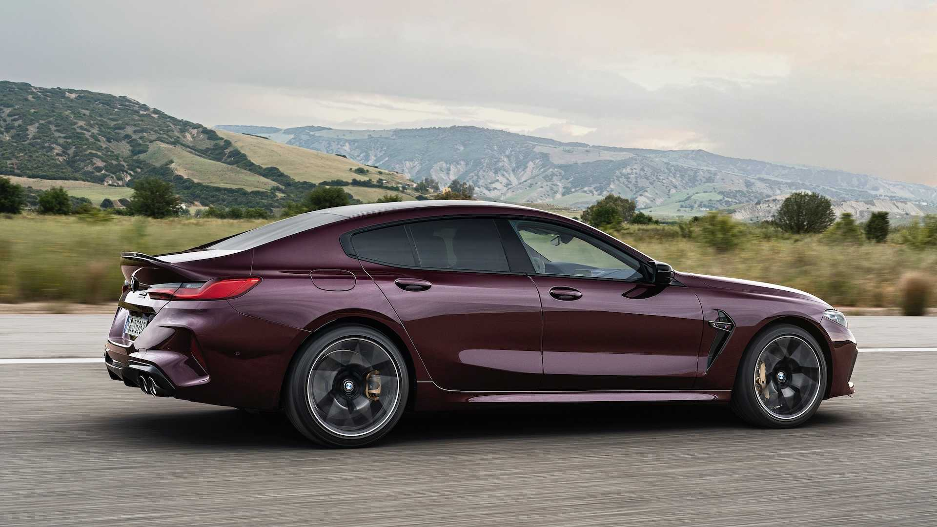2020-bmw-m8-gran-coupe-competition-7
