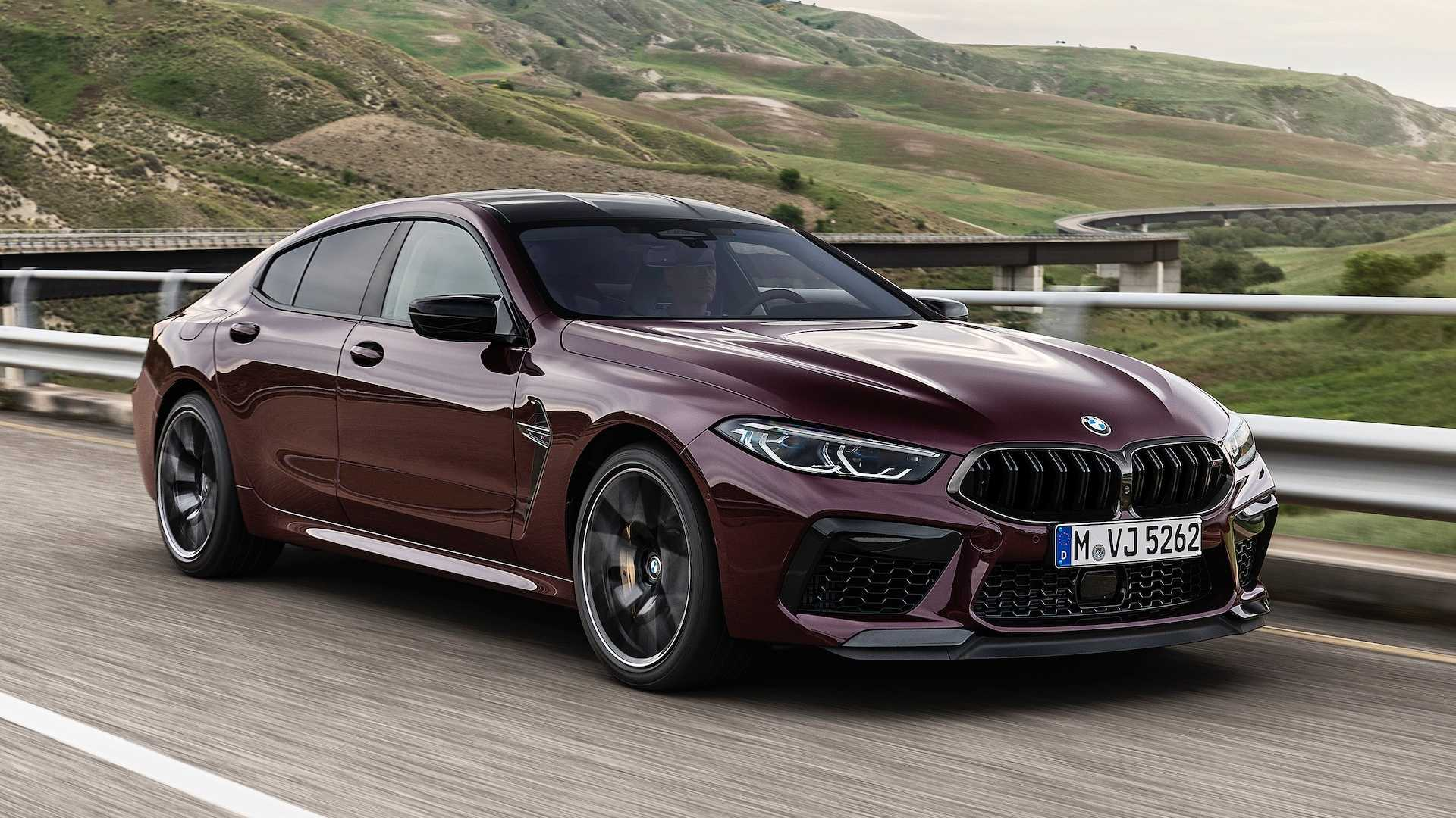 2020-bmw-m8-gran-coupe-competition-8