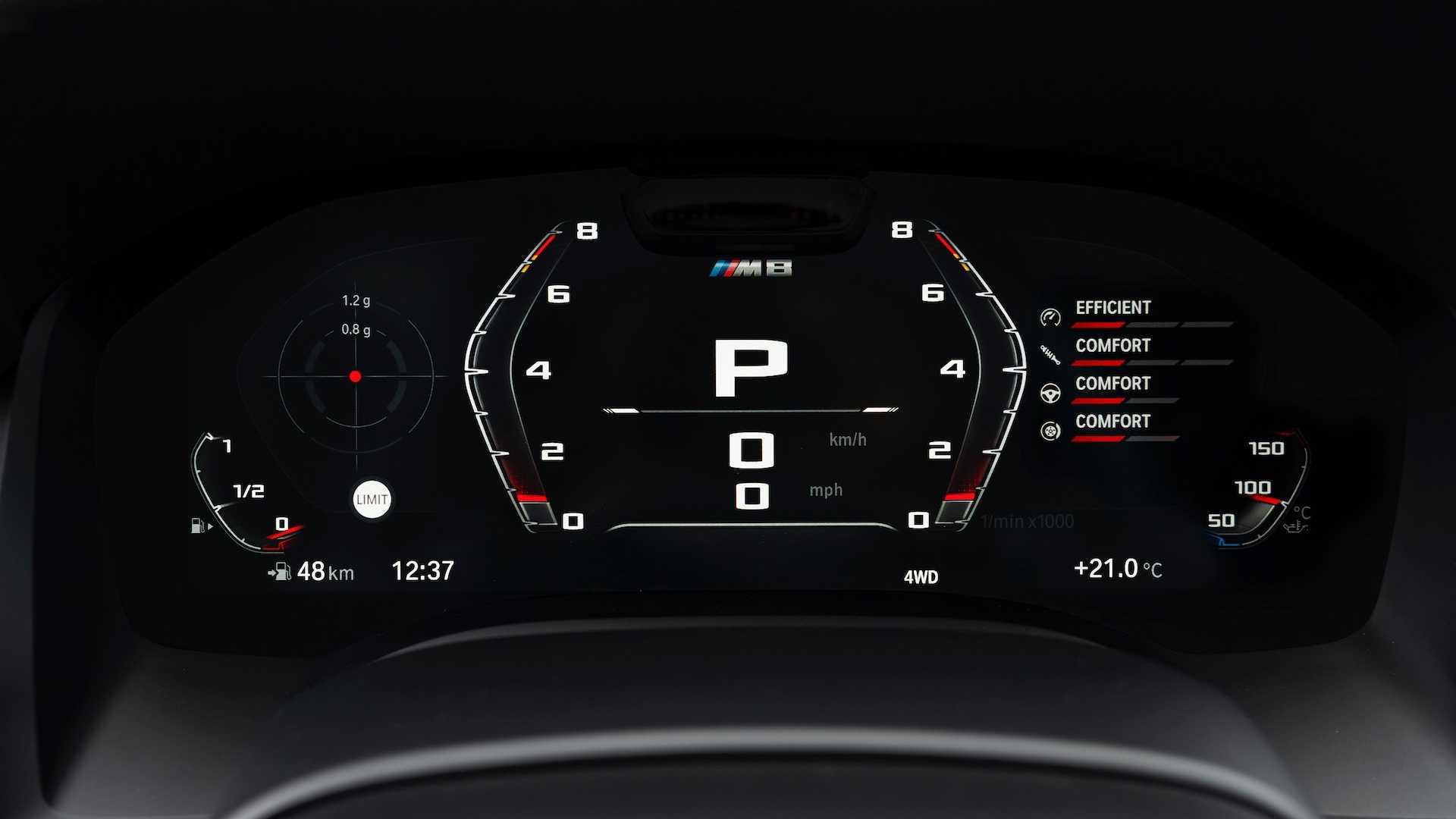 2020-bmw-m8-gran-coupe-competition-9