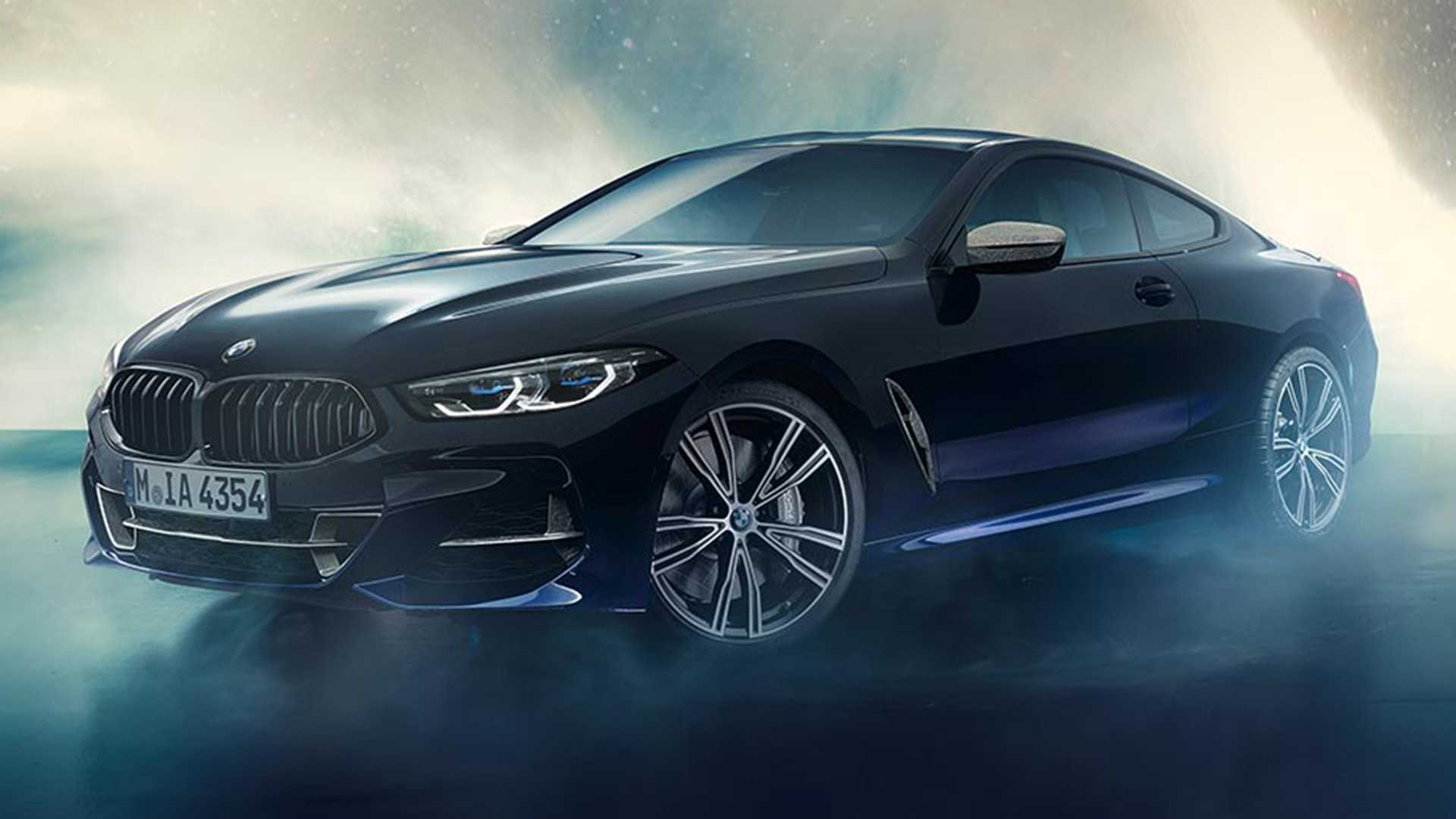 bmw-individual-m850i-night-sky (1)