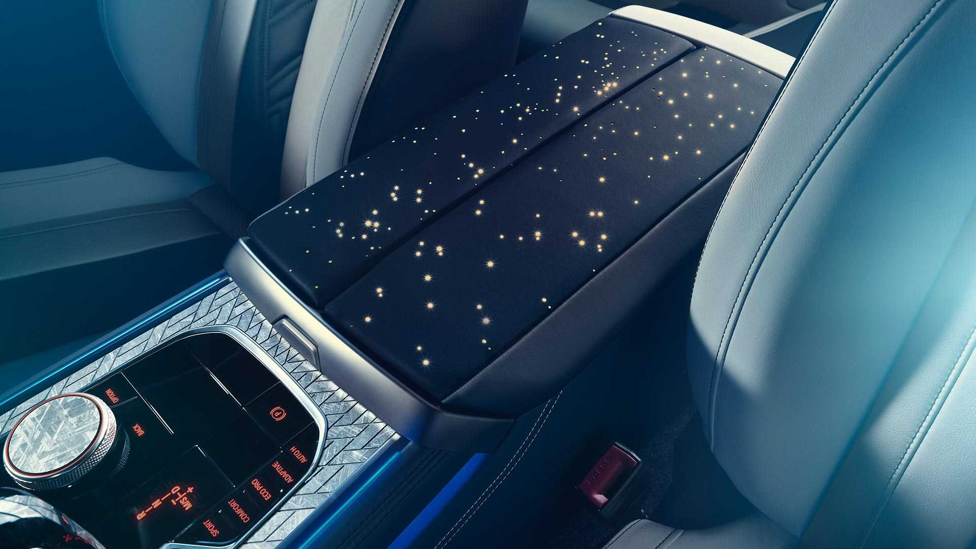 bmw-individual-m850i-night-sky (12)